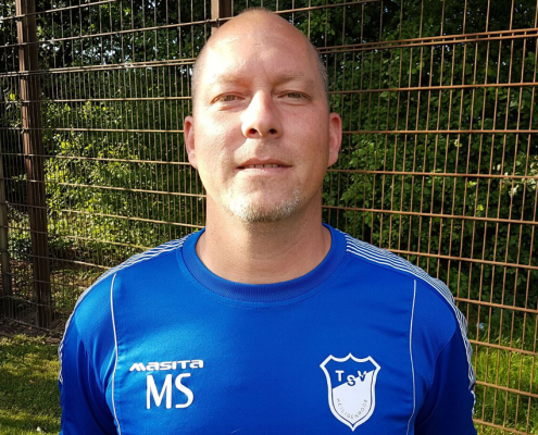 Marco Schnakenberg