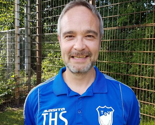 Thomas Hake-Söhle