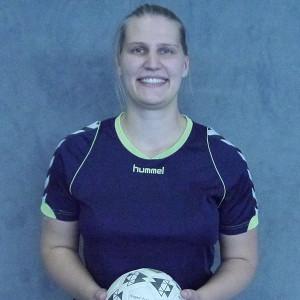 Samantha Pörschke
