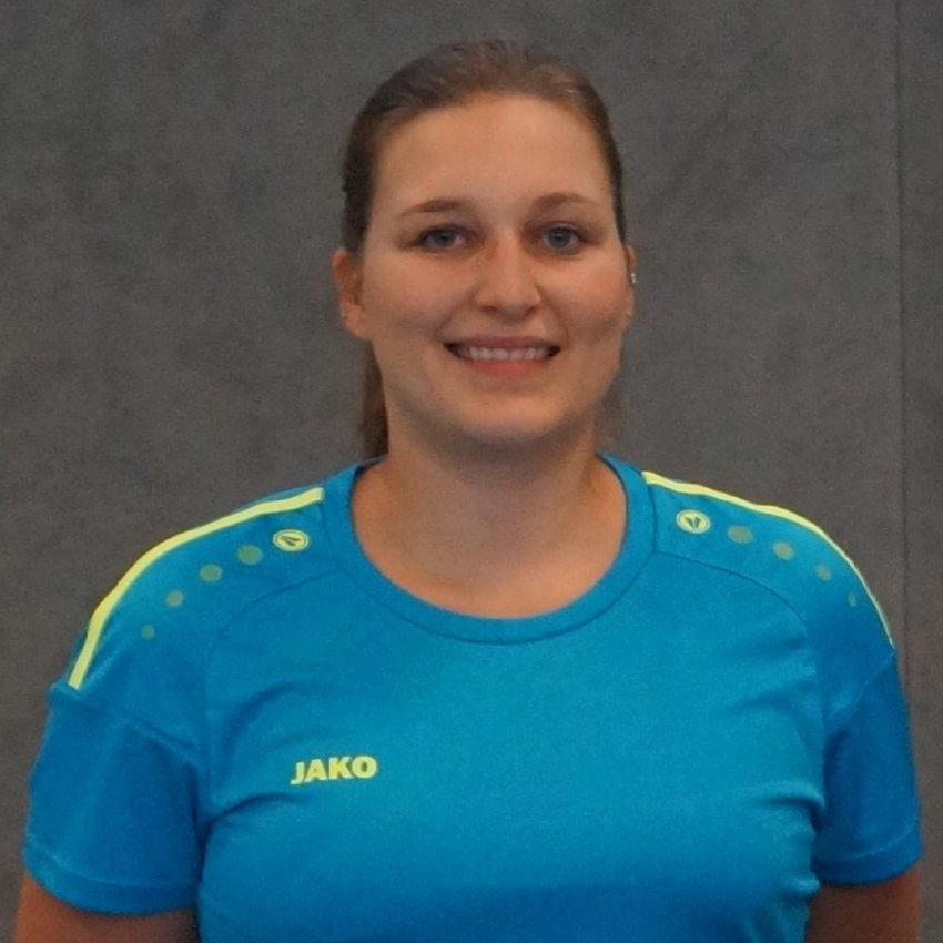 Jessica Pawlowski