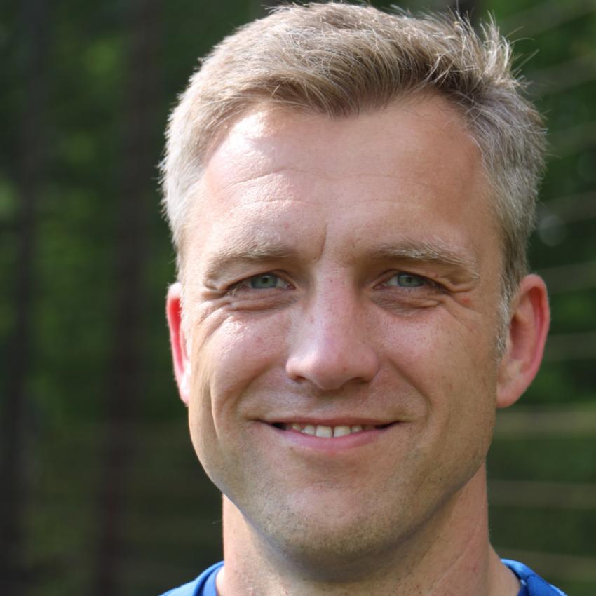 Lars Petersen (C3)
