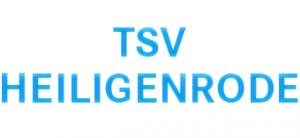 TSV Heiligenrode von 1946 e.V.