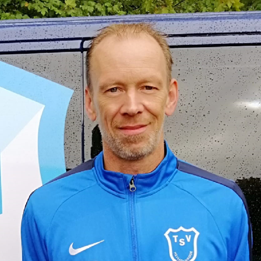 Matthias Altmayer
