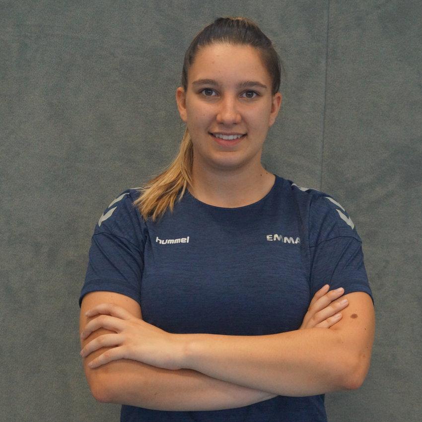 Emma Ehlers
