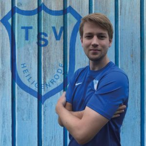 Julian Kohlwey (B2)